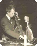 Bill Crow '56.jpg
