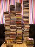 CD stack 3.jpg