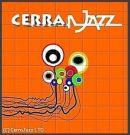 CerraJazz - 3D Gird.jpg