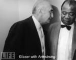 Glaser, Armstrong.jpg