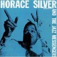 Horace Silver.jpg