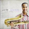 Javon Jackson.jpg