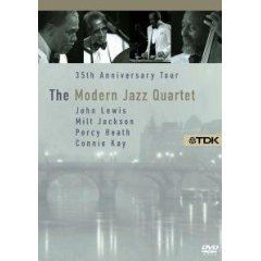 MJQ DVD.jpg