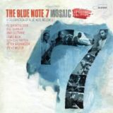 Thumbnail image for Blue Note 7.jpg