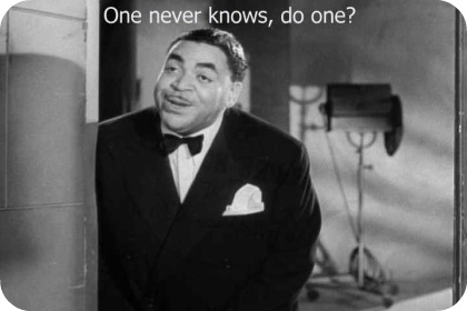 fats_waller-never_knows02.jpg