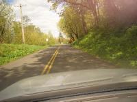 Gorge Road.jpg