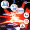 Thumbnail image for Jazz in The Space Age.jpg