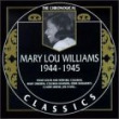 Thumbnail image for Mary Lou Williams.jpg