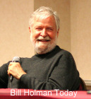 Bill Holman Now.jpg
