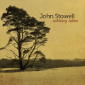 Thumbnail image for Stowell Solitary.jpg