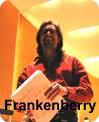 Frakenberry.jpg