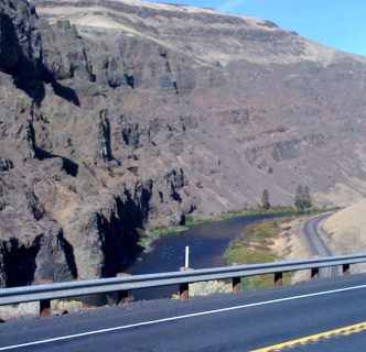 Yakima River Canyon.jpg