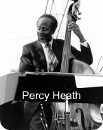 Thumbnail image for Thumbnail image for Percy Heath.jpg