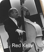 Thumbnail image for Red Kelly.jpg