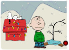 Thumbnail image for CharlieBrown Christmas.jpg