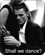 Chet Baker and girl.jpg