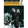 Thumbnail image for Thumbnail image for Herman '64 DVD.jpg