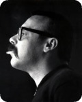 Vince Guaraldi profile.jpg