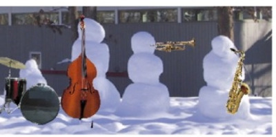 Thumbnail image for Gig Cancelled Snow LG.jpg