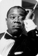 Thumbnail image for LouisArmstrong1.jpg