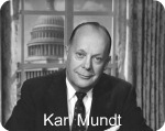 Karl Mundt capitol in window cropped small.jpg