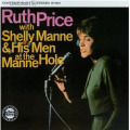Thumbnail image for RUTH PRICE, SHELLY M.jpg