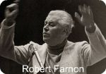 Thumbnail image for Farnon conducting.jpg