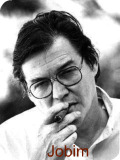 Thumbnail image for Tom Jobim.jpg