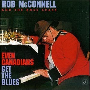 Even Canadians:Blues.jpg