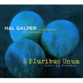 Thumbnail image for Galper Unum.jpg