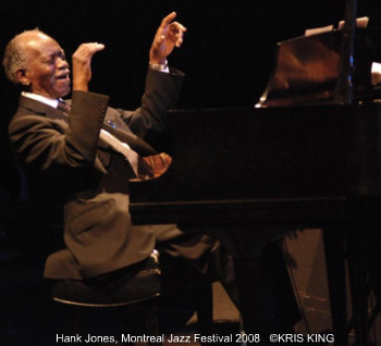 Hank Jones by Kris Kind.jpg