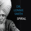 Lonnie Smith Spiral.jpg