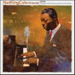 Nat Cole riffin'.jpg