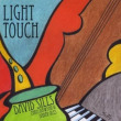 Thumbnail image for Sills Light Touch.jpg