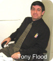 Tony Flood.jpg