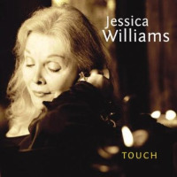 Jessica Wms Touch.jpg