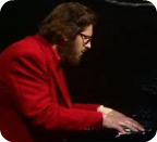Bill Evans in Red.jpg