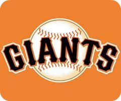 Giants Logo.jpg