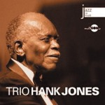 Hank Jones Czech.jpg
