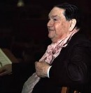 Milhaud smiling.jpg