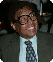 Billy Taylor Smiling.jpg
