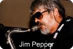 Jim Pepper.jpg