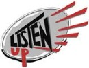 Thumbnail image for Listen Up.jpg