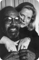 Linda and James Moody.jpg