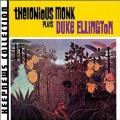 Monk Plays Ellington.jpg