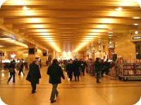 Grand Central LC
