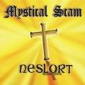 Neslort Mystical Scam
