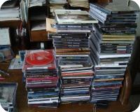 CD stack 002