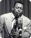 Lucky Thompson 2