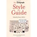 Telegraph Guide